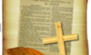 Bible Cross 1389725 Stock xchng copy.png