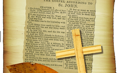 Bible Cross 1389725 Stock xchng copy.png