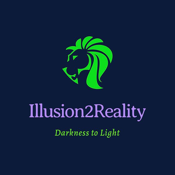 I2R Logo Original copy.png