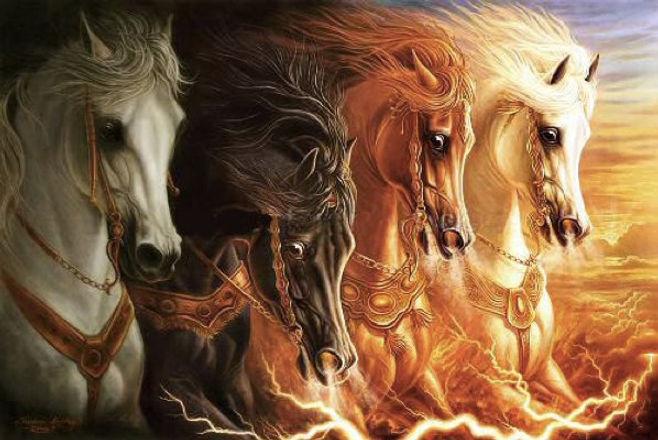 4horses.jpg