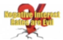 Negative INterst Rates.png