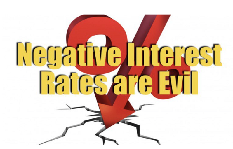 Negative INterst Rates.png