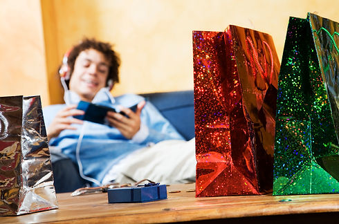 Consumerism 1 freeimage-3840603.jpg