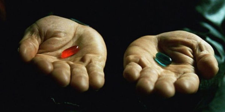 Red and BLue Pills.jpg