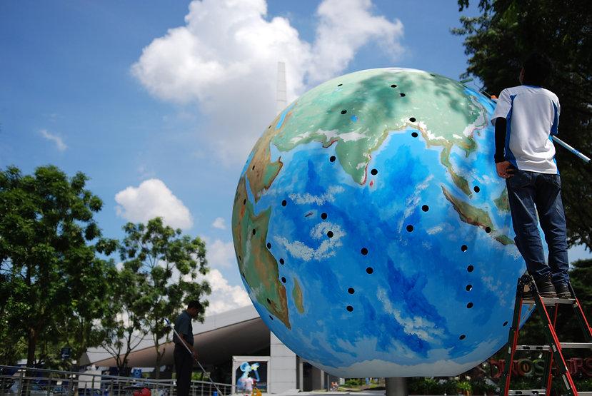 Globe6 freeimage-2529967.jpg