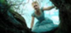 alice-in-wonderland-1-1-600x300.jpg