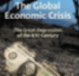 Global Financial Crisis and the Global Monetary System, Money and Debt