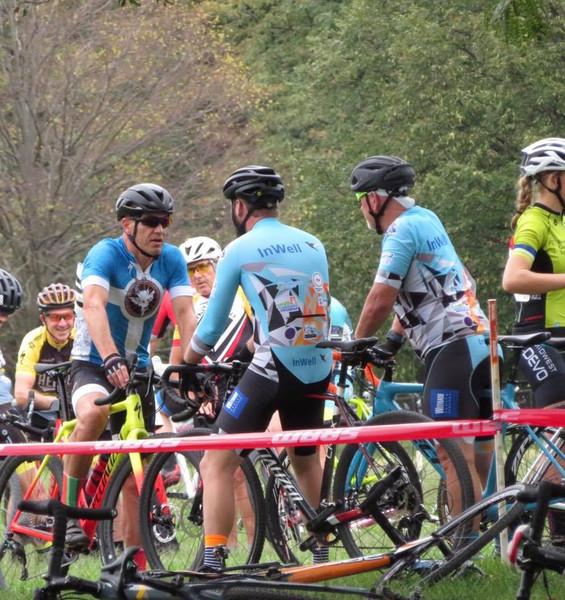 cycling 4.jpg