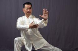 Coach Pei Yang Form 900a