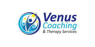 Venus Coaching & Therapy Services