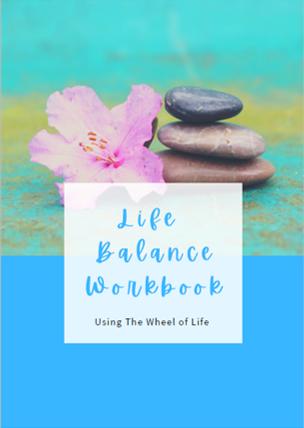 Life Balance Workbook