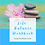 Thumbnail: Life Balance Workbook