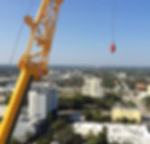 Precision Crane |  cranes in florida, crane companies in florida, crane rental florida, construction equipment florida,  heavy hauling, hydraulic truck crane, ncco certified, crane operation, florida crane rental, florida crane service, florida construction equipment,  hydraulic crane, fl crane, boom truck crane, crane equipment, crane and rigging companies,