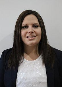 Leah Hanlon- Owner