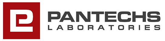 Pantechs Laboratories, Pantechs, Laboratory