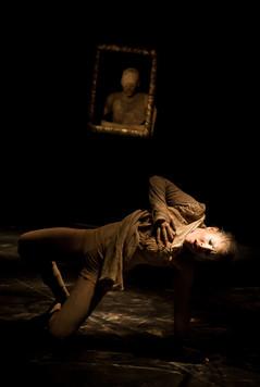 Fejes Ádám - Látomás (MU Terminál, 2010)