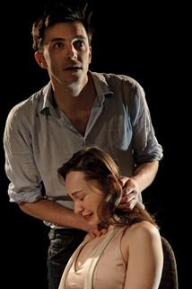 Mark Ravenhill - Product / A Termék (Merlin Színház, 2011)