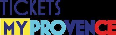 myprovence_logo.png