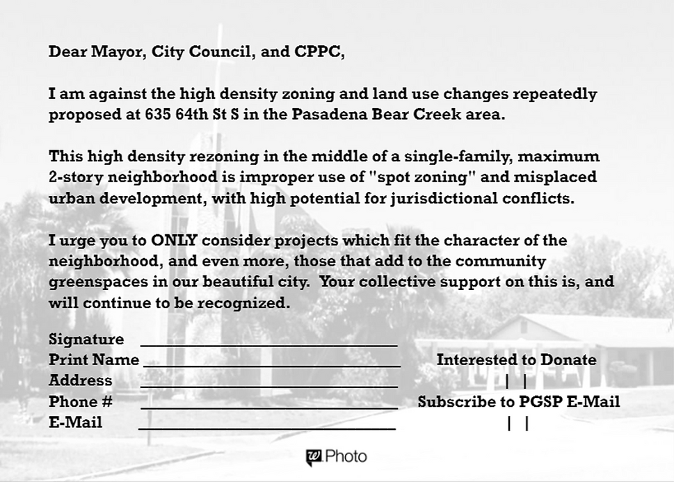 Letter to City 2020.PNG
