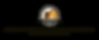 logo snapec typo dessous couleur copy_PE