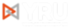 YRU_Logo_Transparent_Orange.png