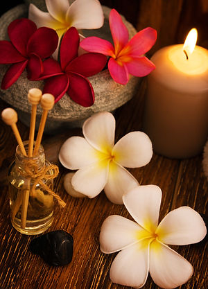 About Massage & You Located in New Milford Connecticut