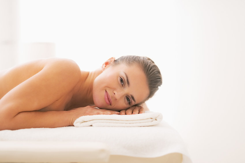 Massage Services Tailored to Your Needs