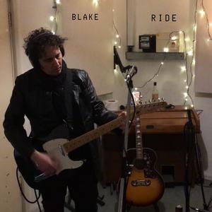RIDE by Blake