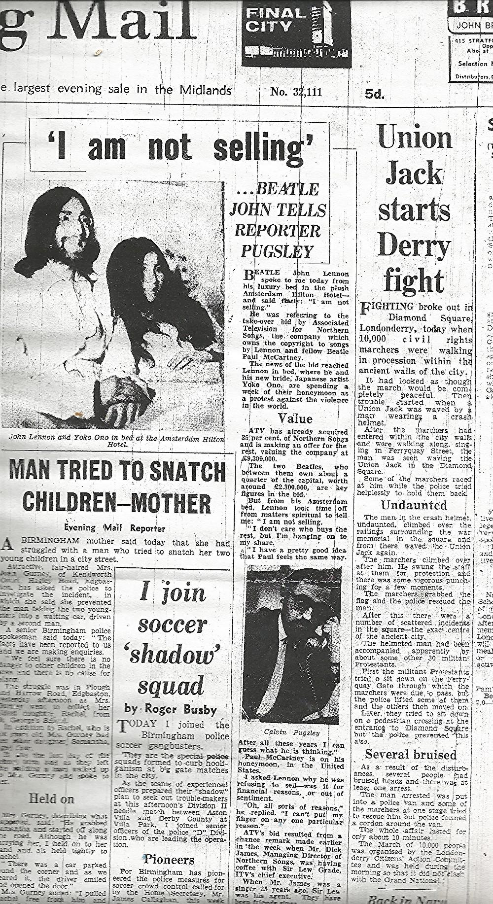 Birmingham Mail Lennon_edited.jpg