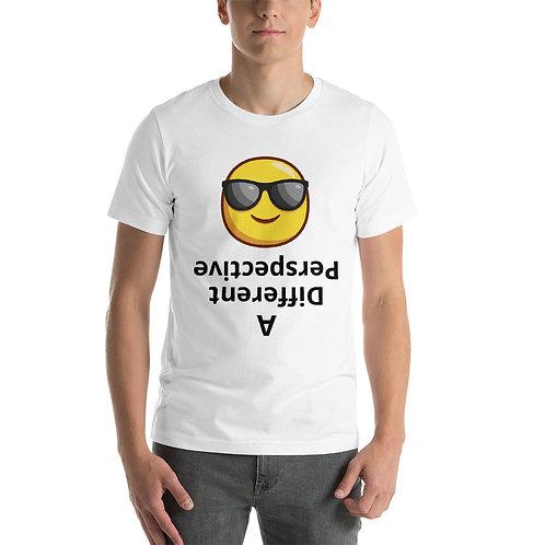 Emoji Life ADP Unisex T-Shirt