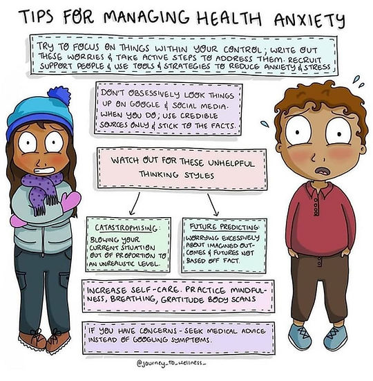 Tips for Managing Health Anxiety .jpg