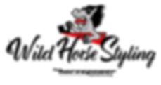 Wild-Horse-Styling-2020-logo.png