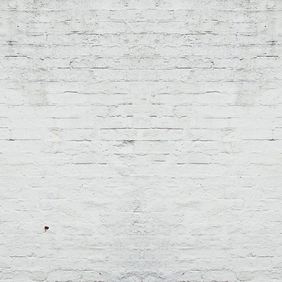 The-White-Wall.jpg