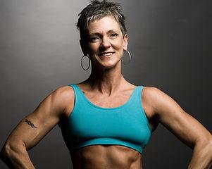 bodytalk senior health fitness