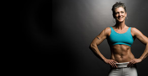 Metabolic Training Forces Muscle Molecules to Shred Fat