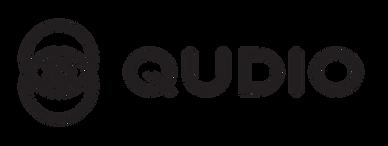 qudio-logo-dark.png