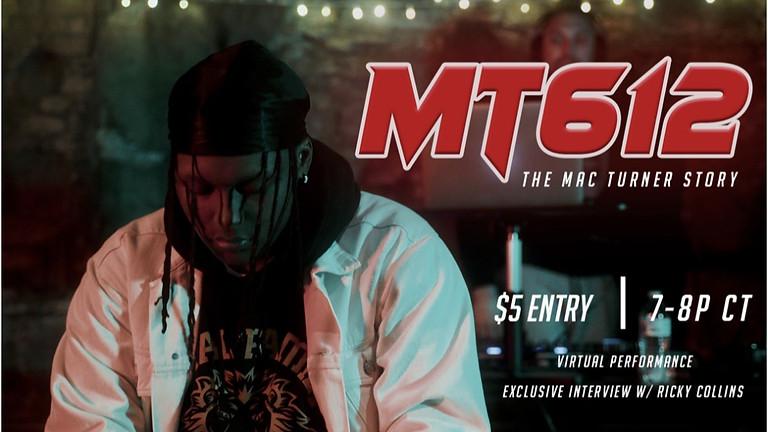 MT612