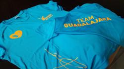 Team Guadalajara