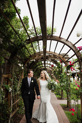 wedding(255of459).jpg