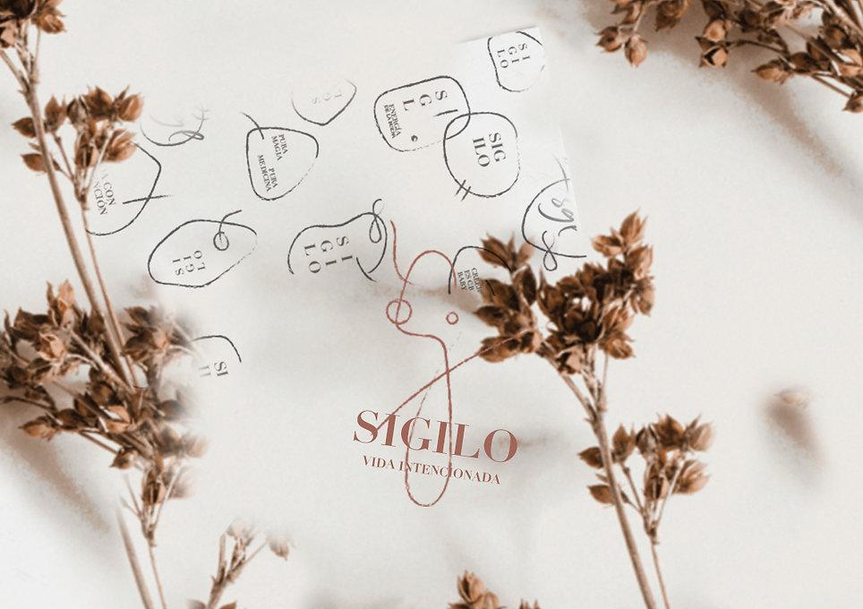 sigilo2_ig.jpg