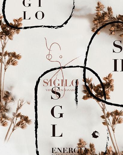 sigilo3_ig.jpg