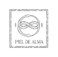 Copia de logo_piledealma_Mesa de trabajo 1.png