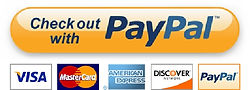 PayPal1.jpg