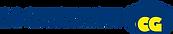 cgchristiansen-logo.png