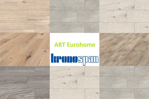 ART Eurohome Kronospan 33 класс, 12мм