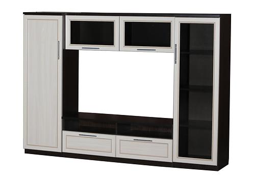 Набор мебели для гостиной 02