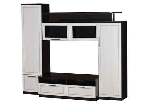 Набор мебели для гостиной 20