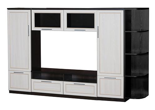 Набор мебели для гостиной 29