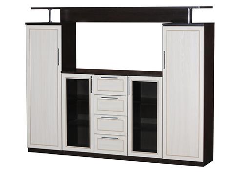 Набор мебели для гостиной 17