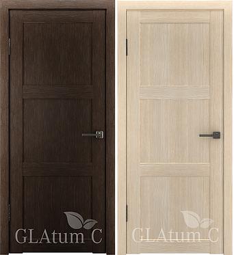 GLAtum С3 (Глухая)